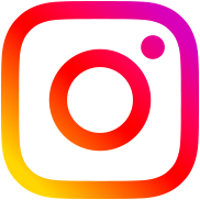 Visit us at Instagram